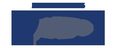 naifc - north american ice fishing circuit logo
